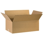 BOX 361210 36x12x10 Corrugated Shipping Boxes