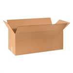 BOX 401212 40x12x12 Corrugated Shipping Boxes