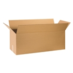 BOX 481212 48x12x12 Corrugated Shipping Boxes