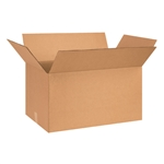 BOX 241414 24x14x14 Corrugated Shipping Boxes