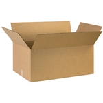 BOX 301010 30x10x10 Corrugated Shipping Boxes