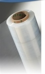 PWH 1271 12 x 1500 71 Gauge Plt Wrap/Stretch Wrap