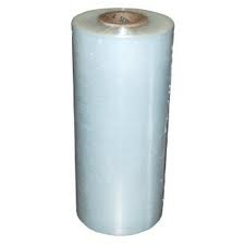 PWH 18120 Pallet Wrap/Stretch Wrap