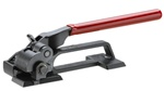STP 9400 steel strapping tensioner
