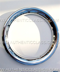 230 250  280SL Mercedes Wheel Trim (Beauty) Ring