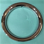 Wheel Trim / Beauty Ring - 13 Inch - fits 190SL