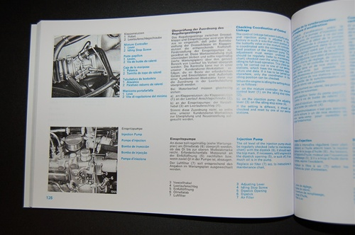 mercedes benz 1967 68 250sl 113 chassis owners manual rh authenticclassics com mercedes benz owners manual pdf mercedes benz owners manual pdf