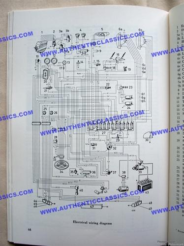 Wondrous Mercedes Sl 300 Wiring Diagram Somurich Com Wiring Digital Resources Sulfshebarightsorg