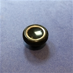 Mercedes Cigar Lighter Knob - late type Fits 100,108.109,110,111,112,113Ch. Models