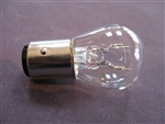 Bulb - Dual Filament  21W/5W 12V - for Taillights