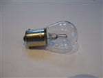 Bulb -21W / 12V - for Taillights , Signal lights and other uses.