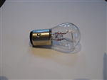 Bulb - Dual Filament  21W/4W 12V - for Taillights
