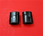 ULO 105 Reflector Rubber Mount (Spacer) set for 190SL