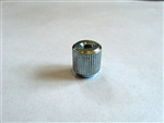 Retaining Knob for Instruments - 230SL, 250SL, 280SL & others