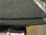 Foam Insulating & Lining Material Sheet - Grey - 5mm Thick