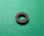 Spare Wheel Bolt Rubber Retainer Ring - fits 190SL, 230SL, 250SL, 280SL & others