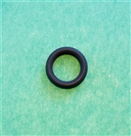 Heater Valve O-Ring Seal - fits 190SL 230SL 250SL 280SL 300SL & More