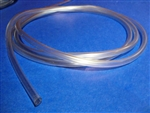 Mercedes Washer system Tubing- by the meter - 190SL,230SL,250SL,280SL & others