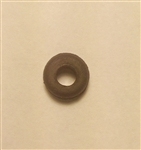 GROMMET FOR DOOR LOCKING ROD ASSEMBLY ON 220S - 180Ch, 220SE - 128Ch.