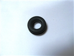 GROMMET FOR DOOR LOCKING ROD ASSEMBLY ON 110,111,112 Ch.