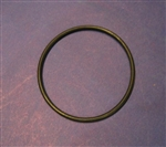 Seal Ring for Clock / Small Instruments - 55mm OD - 300SL, 190SL & other models