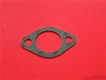 Thermostat Housing Gasket - for Mercedes 190SL, 230SL 250SL 280SL + others