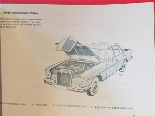 sainchargny.com Auto & Motorrad: Teile Bedienungsanleitungen ...