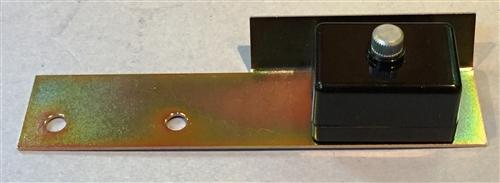 dual 8 amp fuse box with bracket for mercedes 230sl 250sl mercedes-benz  280sl pagoda 1970 280sl fuse box