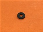 Rubber Seal for Top case trim -  230SL 250SL 280SL & 107Ch.