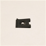 Clip Nut for 230SL 250SL 280SL & other models 3.9/4.2mm
