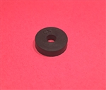Rubber Mounting Spacer - For 190SL, 220S. 300SL & more
