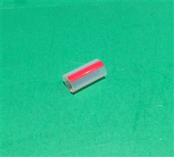 Plastic Sleeve for Door Lock Rod Guide