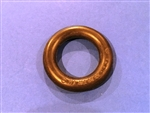 Rubber Support Ring (Donut) for Mercedes Exhaust System