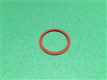 Fiber Seal Ring - 22 x 27 x 1.5mm DIN 7603