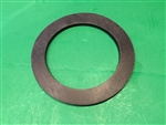 Oil Filler Cap Seal Ring - 230SL 250SL, Early 280SL & Adenauer models
