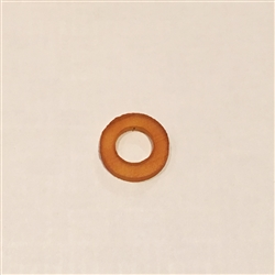 Rubber Washer for Guide Jaws - fits 230SL 250SL 280SL