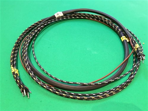 AUTH 008027 2?1503649511 steering column wiring harness for 190sl others steering column wiring harness at reclaimingppi.co