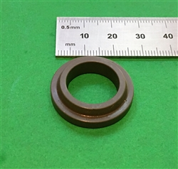 Plastic Spacer for Top Case Lever - for 230SL 250SL 280SL