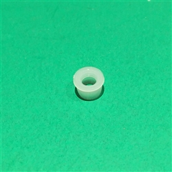 WINDSHIELD BASE GARNISH MOULDING CLIP - FEMALE - 108Ch & OTHER MODELS