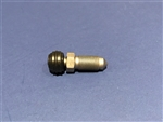 Brake Bleeder Valve - fits most 1950's-1980's Models
