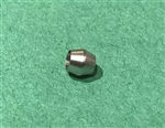 Ferrule for Union Fitting  - 4mm
