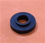 Rubber Buffer for Generator Support Bracket - fits 190SL, 230SL + more