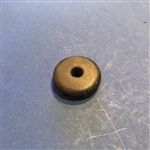 Rubber Grommet- For Controls, Tubing, Wiring - 7 x 18mm