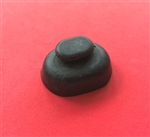 Rubber Seal for Soft-top Pin on Hardtop - 230SL 250SL 280SL