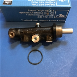 BRAKE MASTER CYLINDER - 230SL + others