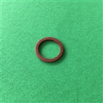 Fiber Seal Ring  - 12 x 16 x 1.5mm   DIN 7603