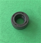 Seal Ring - Fits ATE T50 Brake Booster, Throttle Shafts