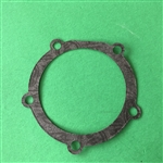 Valve Body Gasket - for ATE T50 Brake Booster