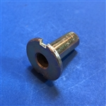 Brake adjuster Tightening Sleeve- fits 300SL & others