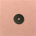 Rubber Seal Washer - M4